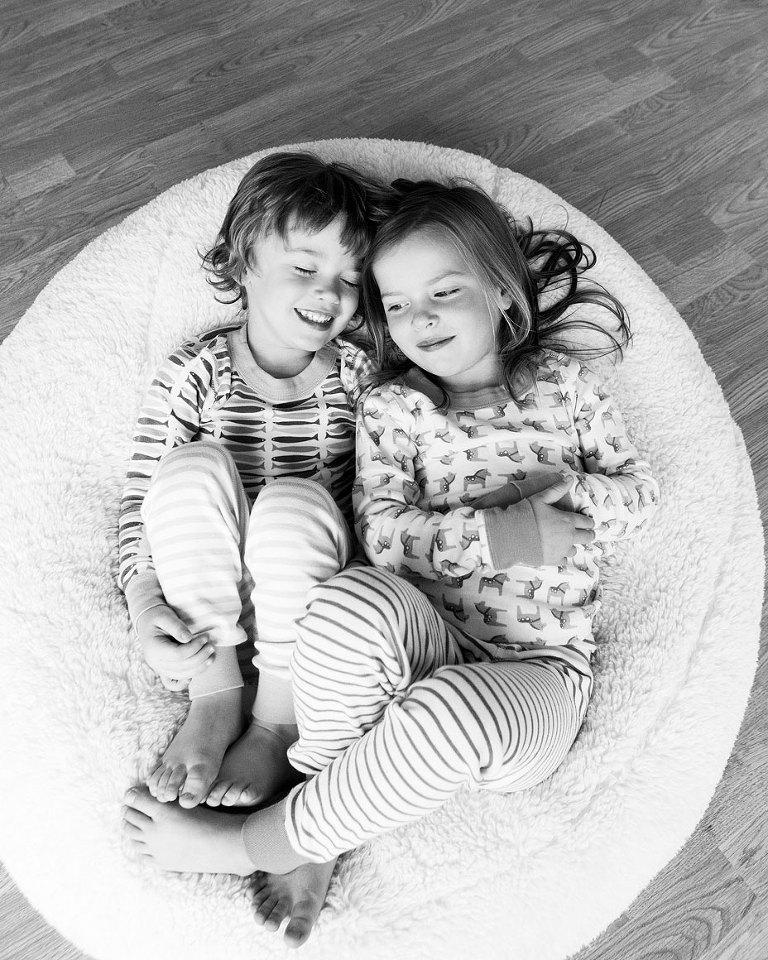family-photographer-pittsford-ny-kids-baby